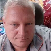 Юрий 45 Москва