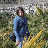 Катерина, 34 года, Овен, Ростов-на-Дону