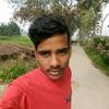 janmejay Mishra, 16, Ghaziabad
