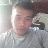 บอ แบงค์, 20, г.Бангкок
