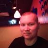 Василий, 35, г.Ижевск