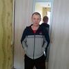 Влад, 31, г.Горнозаводск (Сахалин)