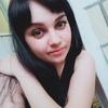 Anna Foris, 23, г.Кривой Рог