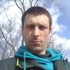 Никита, 31, г.Липецк