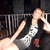Tanusha, 46, Soltsy
