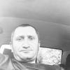 Стас, 41, г.Прохладный