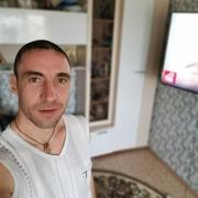 Павел 34 Иркутск