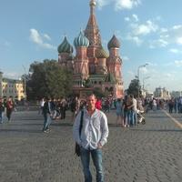 Евгений, 44 года, Весы, Тюмень