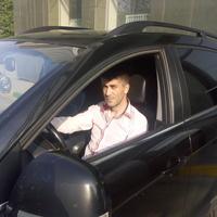 Александр, 41 год, Близнецы, Нижний Новгород