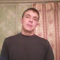 Александр Макатов, 38 лет, Стрелец, Усть-Каменогорск