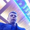 Борис, 19, г.Одесса