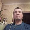 вадим, 34, г.Красноярск
