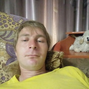 Василий 31 Архара