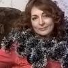 Татьяна, 46, г.Солнечногорск