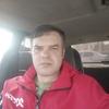 Олег, 40, г.Борисоглебск