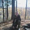 Александр, 30, г.Златоустовск