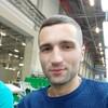 Eugen, 29, г.Флорешты