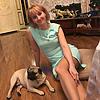 Оксана, 39, г.Челябинск