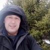 Roman, 48, Omsk