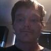jesse, 34, г.Питерборо