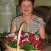 Наталья, 58, г.Смоленск