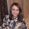 Ирина, 46, г.Ростов-на-Дону