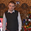 саша, 25, г.Днестровск