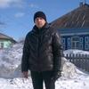 Пахом☢, 56, г.Красноярск