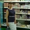 Наталья, 42, г.Хабаровск