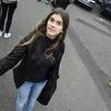 Anastasya, 19, г.Нант