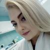 Елена, 31, г.Раменское