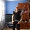 Игорь, 34, г.Гродно