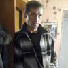 andrey, 47, г.Абаза