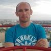 арч, 30, г.Актау