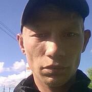 Анатолий сараев 30 Миасс