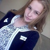 Дарья, 17, г.Оренбург