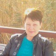 светлана, 46, г.Одесса