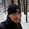 Игорь, 30, г.Могилёв