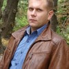 Ігор, 32, Тернопіль