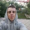 Артём, 22, г.Ошмяны