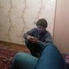 Serega, 31, г.Ессентуки