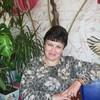 МИЛА, 58, г.Одесса