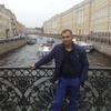 Артем, 29, г.Санкт-Петербург