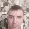 РАФАЭЛЬ, 30, г.Стерлитамак