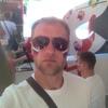 Евгений, 42, г.Санкт-Петербург