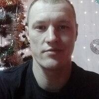 Aleksei, 36 лет, Водолей, Нижний Новгород