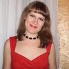 Natali, 24, г.Луганск