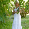 Валентина, 41, г.Абакан