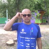 Виталий, 36, г.Балабино