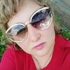 Анастасия, 31, г.Никополь